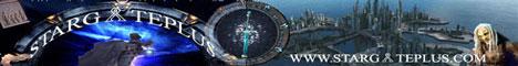 Stargate Plus